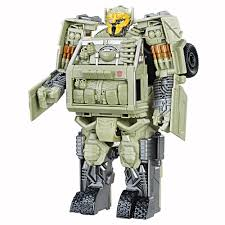 transformers hound jeep first look at transformers the last knight armor up turbo changer