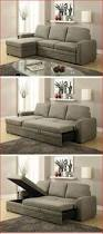 sleeping sofa bed comfortable how to make a sofa bed comfortable inspirational affordable and
