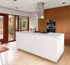 1950s Bungalow Floor Plan 1950s Bungalow Gets A Flat Out Modern Facelift