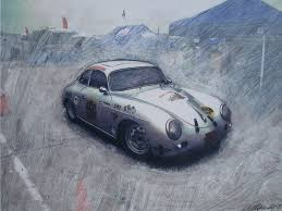 porsche 356 wallpaper our resident historian reveals an obsession with porsche u201cturtle