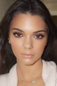 Pretty Makeup For Halloween by 25 Best Face Makeup Ideas On Pinterest Face Makeup Tutorials