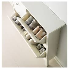 Shoe Storage Cabinet Ikea Furniture Amazing Shoe Storage Cabinet Ideas Ikea Tall Shoe Rack
