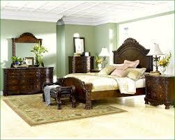 Laura Ashley Bedroom Furniture Laura Ashley Bedroom Furniture Home Design U0026 Remodeling Ideas