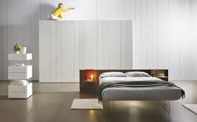 modern schlafzimmer ideen geräumiges tapeten schlafzimmer einrichtung modern