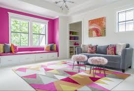 Perry Home Design Center Houston by Best Home Design Houston Pictures Trends Ideas 2017 Thira Us
