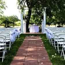 party table rentals near me a v chair and table rental llc 10 photos party equipment rentals