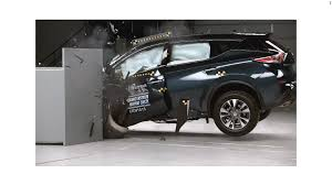 nissan rogue key fob battery change cars u0027 keyless ignitions called u0027deadly u0027 in lawsuit aug 26 2015