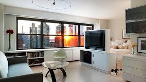 glamorous studio apartment design ideas 300 square feet pictures