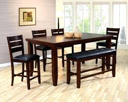 kitchen dining chairs walmart dining room tables and chairs medium size of dining piece