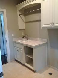 Laundry Room Cabinets With Hanging Rod Cabinet With Hanging Rod Storage Cabinet With Hanging Rod