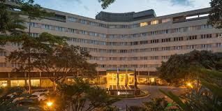medellin hotels intercontinental medellin hotel in medellin colombia