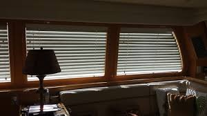 boat blinds and shades part 6