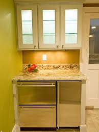 beautiful kitchen cabinet remodeling design displaying antique island designs www kitchen large size photos hgtv kitchen with cooling drawers indoor design ideas kitchen