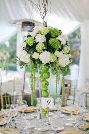 Apple Centerpiece Ideas by 19 Best Love These Center Pieces Images On Pinterest