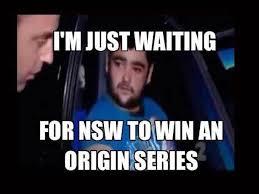 Memes Origin - origin of memes 28 images state of origin nsw qld nrl nrl