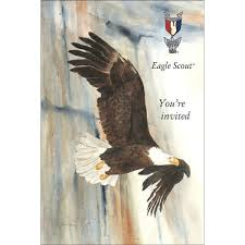 eagle scout congratulations card boy scout cards browse boy scout cards more at boy scout store