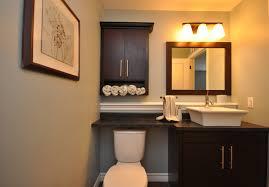 small bathroom ideas ikea bathroom bathroom furniture uk shelf ideas under sink