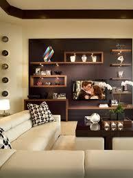 Wall Shelves Ideas Living Room 21 Modern Living Room Decorating Ideas Living Room Decorating