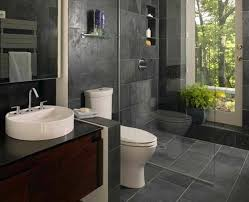 Luxury Bathroom Design Ideas Luxurious Master Bathrooms Pictures Of All White Bathrooms Modern