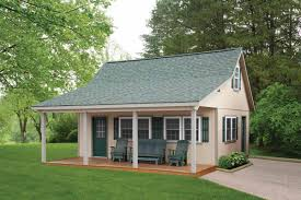 wood prefab playhouse kits to build how to build an outdoor