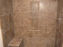 Bathroom Shower Tile Designs by Tile Designs For Showers Best 25 Bathroom Tile Gallery Ideas On
