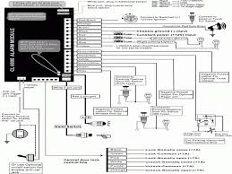 car alarm wiring diagram u0026 clifford car alarm wiring diagram