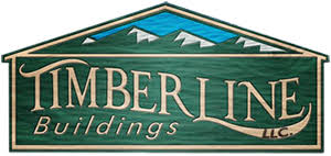 Dutchway Pole Barns Pricing Timberline Buildings