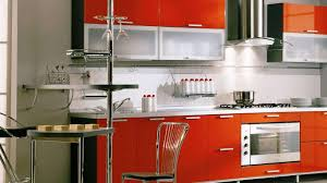 Bar Wall Shelves by Kitchen Laminates Color Combination Cylinder Model Stainless Steel