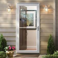 home depot storm doors home interior design