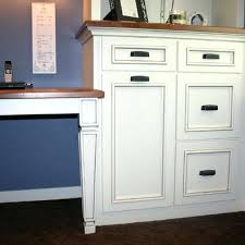 Kitchen Cabinet Door Trim Molding Kitchen Cabinet Door Trim Molding Beechridgecs Moulding Diy
