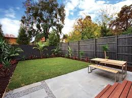 50 landscape design ideas for backyard