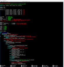 fun with the windows subsystem for linux building apps for