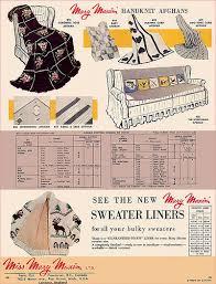 www marymaxim catalog maxim catalog 18 c1957