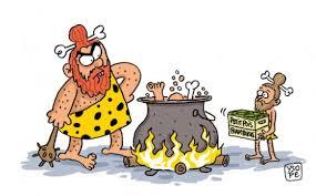 blague sur la cuisine blague courte cuisine blagues lol
