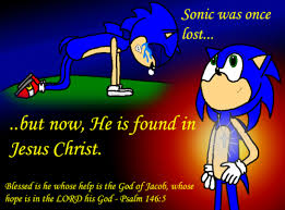 Sonic The Hedgehog Meme - image 510007 sonic the hedgehog know your meme