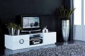 modern furniture calgary edmonton winnipeg vancouver montreal