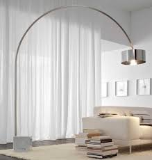stand lamps for living room living room floor standing lamps