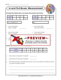 multiplication super teacher worksheets multiplication table