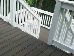 best deck color to hide dirt solid color deck stains best deck stain reviews ratings