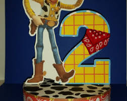 toy story centerpiece toy story table centerpiece toy story cake