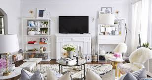 Home Interior Stores Near Me Furniture Simple Discount Furniture Sofas Small Home Decoration