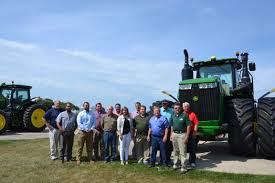 see for yourself 2017 u2013 missouri farmers experience domestic