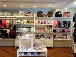 baby shower stores la s best shops for baby shower gifts cbs los angeles