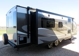2016 dutchmen kodiak 291resl travel trailer 970296 go play rv
