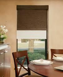 maxxmar roller shades shades of home custom window treatments