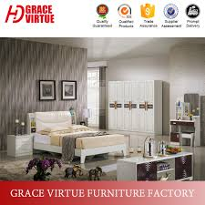 Home Decor Furniture Liquidators Furniture Creative Hotel Furniture Liquidation Sale Home Design