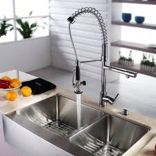 Kitchen Sink Faucet Combo Post Taged With Kraus Farmhouse Sink 33 U2014