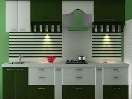 Straight Line Kitchen Designs by Hettich Kitchen Designs