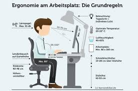 si es de bureau ergonomiques si鑒es de bureau ergonomiques 28 images fauteuil de bureau