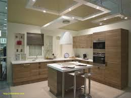 logiciel de conception de cuisine professionnel logiciel de cuisine professionnel 28 images logiciel de